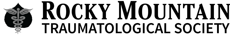 Rocky Mountain Traumatological Society